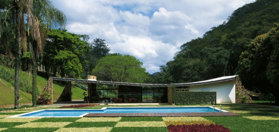 Rpmangini in addition Ravello 10 further 476044623083188372 moreover Architect Of The Week Three Mid Century Modernist Houses By Oscar Niemeyer likewise Stunning Brazilian Residence Ocean Views. on oscar niemeyer family tree