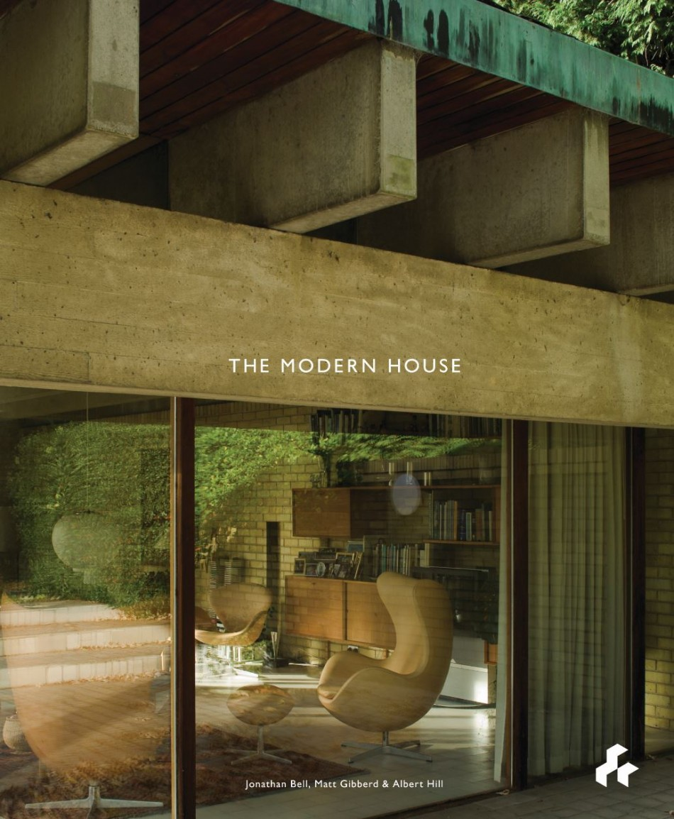 modern house architecture book - discover extra image and ideas ... - ^