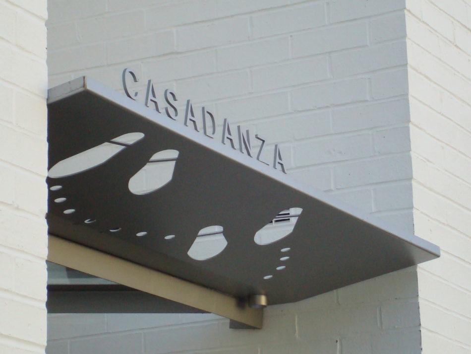 Casadanza History #1