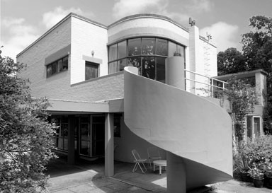 Architecture Houses Pictures directory of architects and designers | the modern house